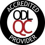 ODLQC-Accreditation-Badge-300ppi