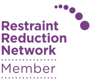 RRN_member_logo_RGB