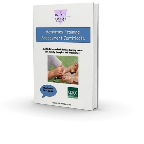activities-training-mockup