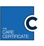 Care Certifitcate Image